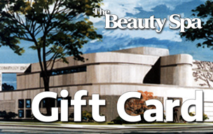 the-beauty-spa-of-englewood-gift-card