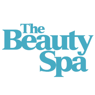 The Beauty Spa